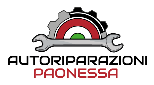 Autoriparazione Paonessa